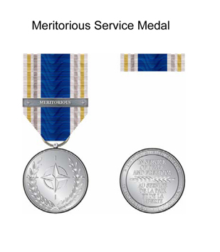 medals1 edited 1